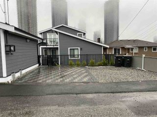 Photo 40: 4649 BRENTLAWN Drive in Burnaby: Brentwood Park House for sale (Burnaby North)  : MLS®# R2507776