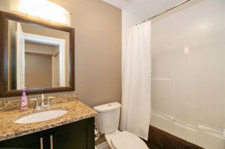 Photo 16: 3370 CARMELO AVENUE in Coquitlam: Burke Mountain Condo for sale : MLS®# R2339957
