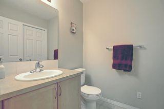Photo 17: 8050 Cougar Ridge Avenue SW in Calgary: Cougar Ridge Detached for sale : MLS®# A1086760