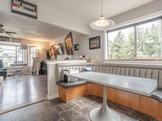 Photo 10: 1835 Woobank Rd in : Na Cedar House for sale (Nanaimo)  : MLS®# 869702