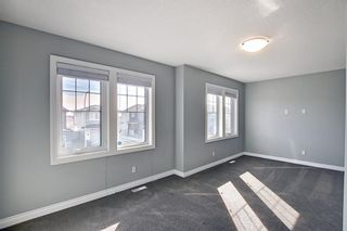 Photo 39: 210 Evansglen Drive NW in Calgary: Evanston Detached for sale : MLS®# A1080625
