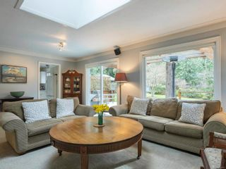 Photo 11: 731 Bradley Dyne Rd in : NS Ardmore House for sale (North Saanich)  : MLS®# 870727