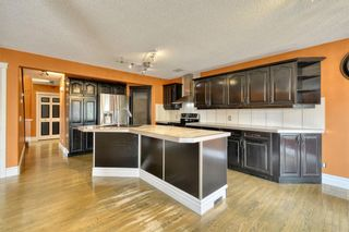 Photo 13: 143 Chapman Way SE in Calgary: Chaparral Detached for sale : MLS®# A1116023