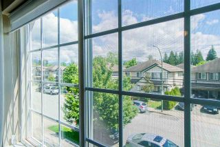 "Photo 22: 35 11355 236 Street in Maple Ridge: Cottonwood MR Townhouse for sale in ""Robertson Ridge"" : MLS®# R2458871"