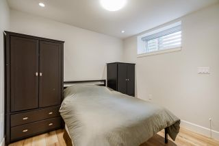 Photo 30: 365 - 367 369  E 40TH Avenue in Vancouver: Main House for sale (Vancouver East)  : MLS®# R2593509