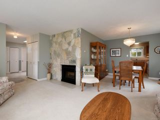 Photo 4: 4060 Angeleah Pl in : SW West Saanich House for sale (Saanich West)  : MLS®# 870849