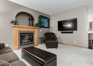 Photo 6: 103 DOHERTY Close: Red Deer Detached for sale : MLS®# A1147835