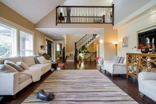 Photo 1: 740 DANSEY Avenue in Coquitlam: Coquitlam West House for sale : MLS®# R2624170