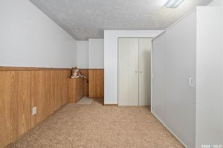 Photo 19: 1301 N Avenue South in Saskatoon: Holiday Park Residential for sale : MLS®# SK870515