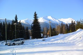 Photo 7: LOT A W 16 Highway in Smithers: Smithers - Town Land for sale (Smithers And Area (Zone 54))  : MLS®# R2533470