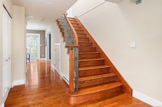 Photo 14: 4612 Royal Wood Crt in : SE Broadmead House for sale (Saanich East)  : MLS®# 872790