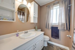 Photo 33: 35 Landing Trail Drive: Gibbons House for sale : MLS®# E4256467