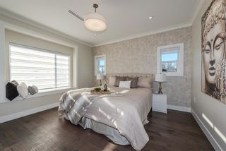 Photo 13: 2722 GRANT Street in Vancouver: Renfrew VE House for sale (Vancouver East)  : MLS®# R2333249