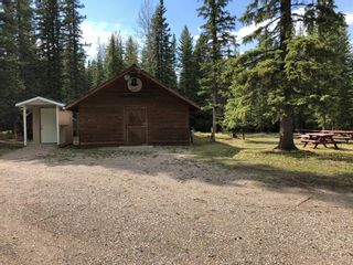 Photo 10: 11 Arowen Campground: Rural Mountain View County Residential Land for sale : MLS®# A1080777