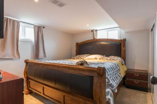 Photo 12: 1340 BREWSTER STREET in Trail: House for sale : MLS®# 2461570