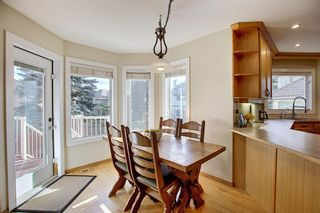 Photo 17: 84 Strathdale Close SW in Calgary: Strathcona Park Detached for sale : MLS®# A1046971