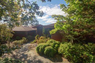 Photo 6: 4553 Blenkinsop Rd in : SE Blenkinsop House for sale (Saanich East)  : MLS®# 886090