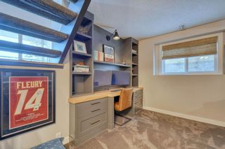 Photo 41: 5919 Coach Hill Road in Calgary: Coach Hill Detached for sale : MLS®# A1069389
