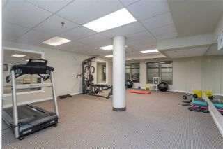 """Photo 22: 102 10455 UNIVERSITY Drive in Surrey: Whalley Condo for sale in """"D'Cor B"""" (North Surrey)  : MLS®# R2591756"""