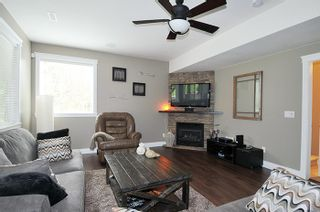 Photo 14: 27 13210 SHOESMITH CRESCENT in Maple Ridge: Silver Valley House for sale : MLS®# R2149172