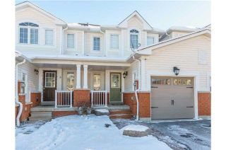 Main Photo: 7 Annisson Court in Clarington: Bowmanville House (2-Storey) for sale : MLS®# E4007231