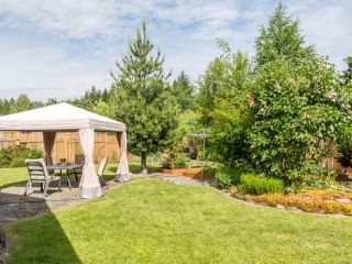 Photo 34: 2854 Ulverston Ave in CUMBERLAND: CV Cumberland House for sale (Comox Valley)  : MLS®# 761595