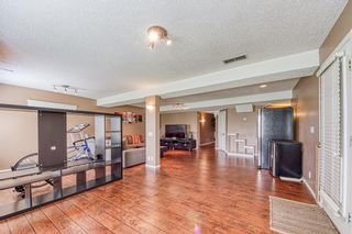 Photo 41: 151 Edgebrook Close NW in Calgary: Edgemont Detached for sale : MLS®# A1131174