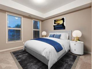 Photo 19: 206 5040 53 Street: Sylvan Lake Apartment for sale : MLS®# C4292241