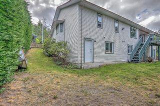 Photo 31: 6180 Thomson Terr in : Du East Duncan House for sale (Duncan)  : MLS®# 877411