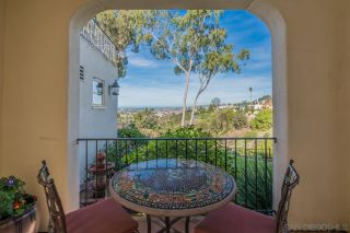 Photo 18: MISSION HILLS House for sale : 4 bedrooms : 4130 Sunset Rd in San Diego