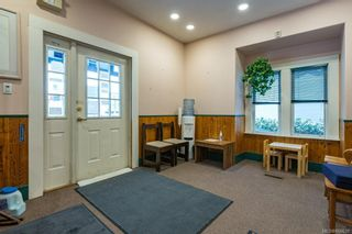 Photo 4: 320 10th St in : CV Courtenay City Office for lease (Comox Valley)  : MLS®# 866639