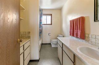 Photo 25: 15108 51 Avenue in Edmonton: Zone 14 House for sale : MLS®# E4240219