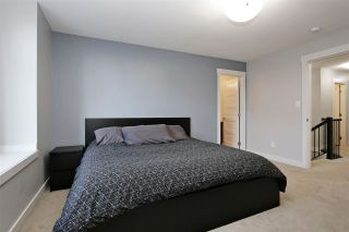 """Photo 11: 15 5756 PROMONTORY Road in Chilliwack: Promontory Townhouse for sale in """"THE RIDGE"""" (Sardis)  : MLS®# R2530564"""