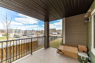 Photo 26: 209 25 Element Drive N: St. Albert Condo for sale : MLS®# E4240193