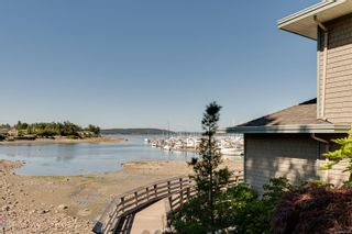 Photo 40: 101 2475 Mt. Baker Ave in : Si Sidney North-East Condo for sale (Sidney)  : MLS®# 883125