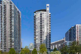 "Photo 34: PH2703 1155 SEYMOUR Street in Vancouver: Downtown VW Condo for sale in ""The Brava"" (Vancouver West)  : MLS®# R2571488"