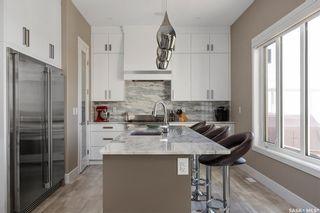 Photo 8: 651 Bolstad Turn in Saskatoon: Aspen Ridge Residential for sale : MLS®# SK868539