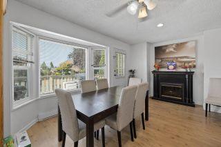 Photo 12: 21175 122 Avenue in Maple Ridge: Northwest Maple Ridge House for sale : MLS®# R2602018