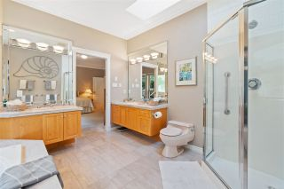 Photo 21: 2318 CHANTRELL PARK Drive in Surrey: Elgin Chantrell House for sale (South Surrey White Rock)  : MLS®# R2558616