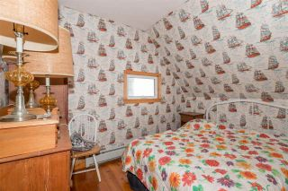 Photo 16: 348 Trout Cove Road in Centreville: 401-Digby County Residential for sale (Annapolis Valley)  : MLS®# 202002333