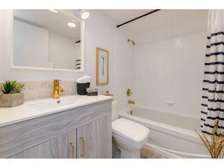 "Photo 12: 108 13959 16 Avenue in Surrey: Sunnyside Park Surrey Condo for sale in ""White Rock Village"" (South Surrey White Rock)  : MLS®# R2427528"