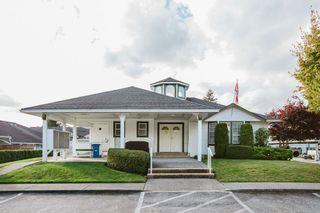 "Photo 13: 80 20554 118 Avenue in Maple Ridge: Southwest Maple Ridge Townhouse for sale in ""COLONIAL WEST"" : MLS®# R2511753"