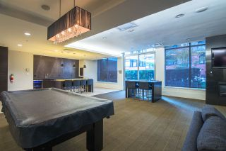 """Photo 13: 1809 1055 RICHARDS Street in Vancouver: Downtown VW Condo for sale in """"DONOVAN"""" (Vancouver West)  : MLS®# R2119391"""