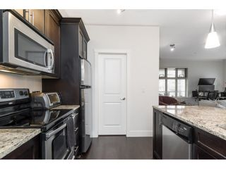 """Photo 9: 211 2330 SHAUGHNESSY Street in Port Coquitlam: Central Pt Coquitlam Condo for sale in """"Avanti on Shaughnessy"""" : MLS®# R2525126"""