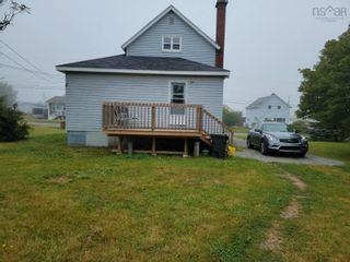 Photo 2: 9 Belgium Street in Reserve Mines: 203-Glace Bay Residential for sale (Cape Breton)  : MLS®# 202124556