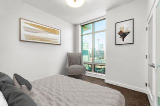 Photo 28: 604 530 12 Avenue SW in Calgary: Beltline Apartment for sale : MLS®# A1091899