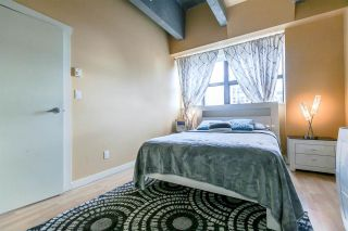 """Photo 14: 609 615 BELMONT Street in New Westminster: Uptown NW Condo for sale in """"BELMONT TOWER"""" : MLS®# R2249103"""