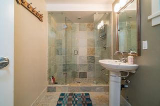 Photo 17: 1079 LODGE Road in North Vancouver: Canyon Heights NV House for sale : MLS®# R2592498