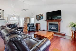 Photo 10: 163 Riverview Circle: Cochrane Detached for sale : MLS®# A1131932