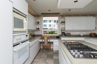 """Photo 7: 302 15050 PROSPECT Avenue: White Rock Condo for sale in """"Contessa"""" (South Surrey White Rock)  : MLS®# R2137317"""